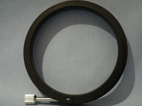 *RARE-VOIGTLANDER* ZOOMAR 95MM Camera Filter Holder  £19.99